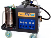 PTS-30 Front View with Applicator_450 pixel wide