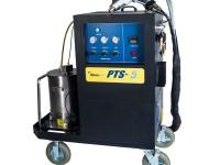 PTS-5